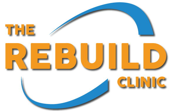 The Rebuild Clinic