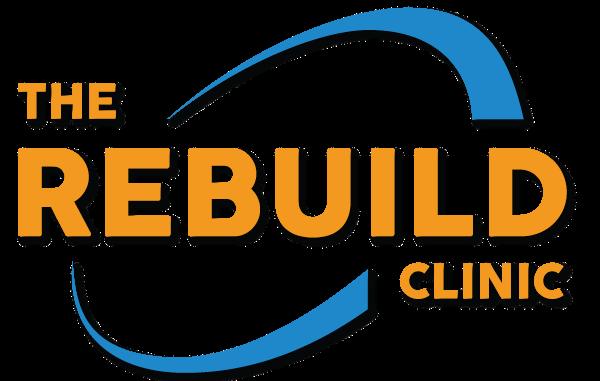The Rebuild Clinic